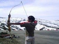 射箭在山上.JPG