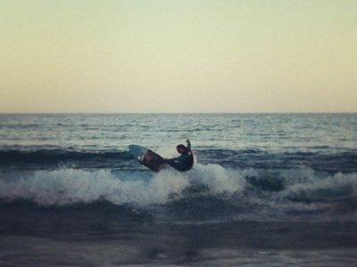 Agro Rural Surf Surf