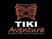 Tiki Aventura Raquetas de Nieve