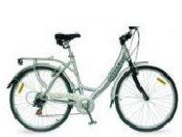 我们的自行车.JPG