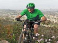 山地自行车路线.JPG