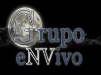 Grupo Envivo