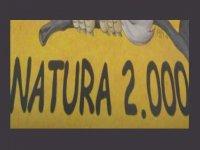 Natura 2000 Campamentos de Inglés