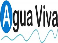 Agua Viva Kayaks