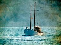Paseos en barco en la Costa Brava