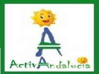 Activandalucia Barranquismo