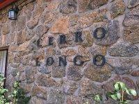 Finca Cerro Longo