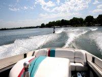 dia de wakeboard