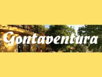 Gontaventura Tirolina