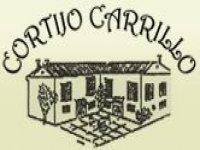 Cortijo Carrillo