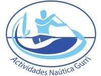 Náutica Gurri Paddle Surf