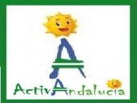 Activandalucia