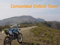 Comunidad Enduro Tours