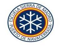 Escuela de Esqui Sierra de Madrid
