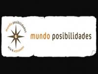 MundoPosibilidades Ocio&Actividades Senderismo