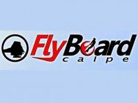 Flyboard Calpe
