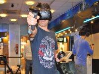 Jugador virtual