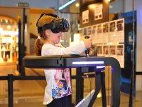 Juegos virtuales infantiles