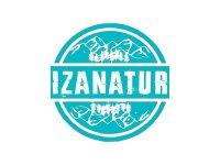 Izanatur