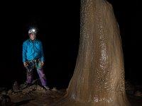 鬼洞洞穴探险