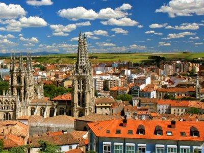 Asociación de Guías Oficiales de Burgos
