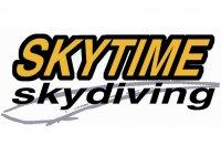 SkyTime Valencia