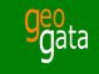 GeoGata Senderismo