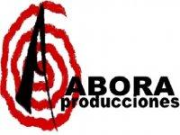 Abora Producciones Laser Tag