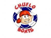 Chuflo Boats
