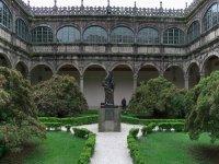 Palacio de Fonseca