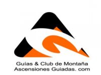 Ascensiones Guiadas