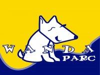 Wanda Parc