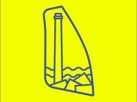Club Nàutic Poblenou Windsurf
