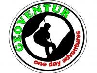 Geoventur Puenting