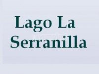 Lago La Serranilla Despedidas de Soltero