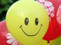 globos de cumpleanos