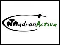 MadronActiva Piragüismo