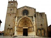 Santa Maria de Castellon