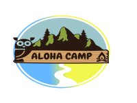 Aloha Native English Teachers