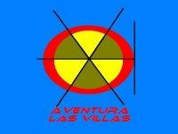 Aventura Las Villas Paintball