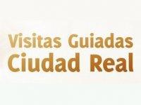 Ciudad Real Turismo