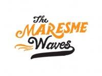 Maresme waves