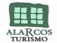 Alarcos Turismo
