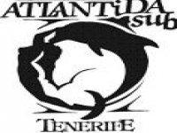 Atlantidasub Tenerife