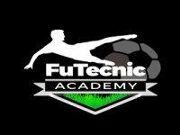 Futecnic academy