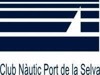El Club Náutico Port de la Selva