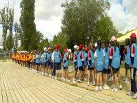 Excursiones Escolares