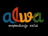Alwa emprendizaje social