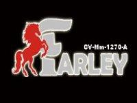 Despedidas Farley Karting