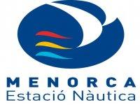 Menorca Estaciones Náuticas Paseos en Barco